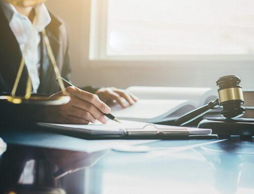 מתי מגישים עתירה מנהלית?
